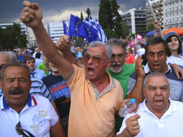 athens-is-so-paranoid-that-some-people-think-greece-is-today-slowly-sliding-toward-totalitarianism
