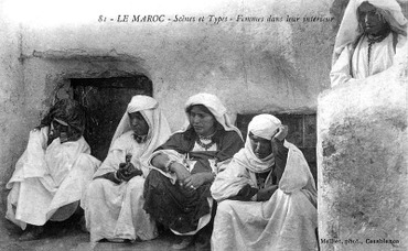 marocfemmesinterieur