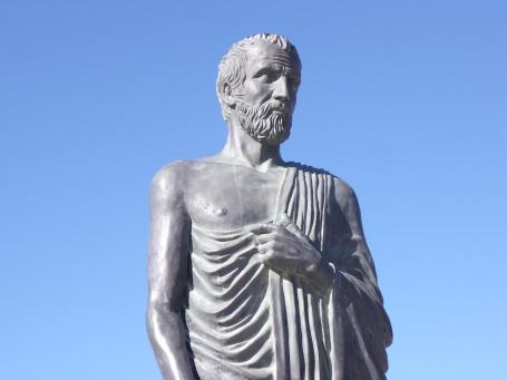 zenon-of-kition-zenon-de-citio-estatua-de-limassol (1)