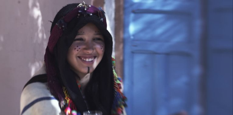 423265716-henna-berber-marocain-16-17-ans