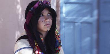 760313838-henna-berber-marokkaner-16-17-jahre