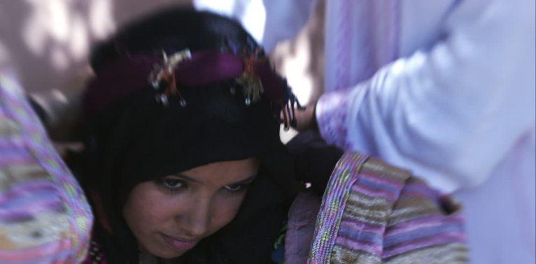 808580321-berber-marocain-16-17-ans-nord-africains