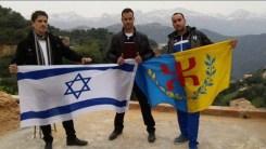 israel_kabylie