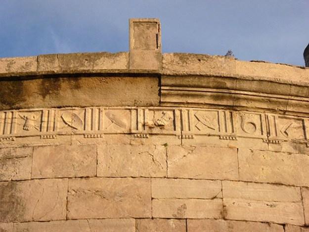 mausoleo-di-lucio-munazio-6
