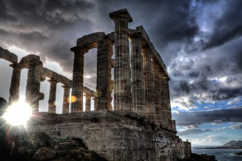 the_temple_of_poseidon_by_stamatisgr-d2gqiqg
