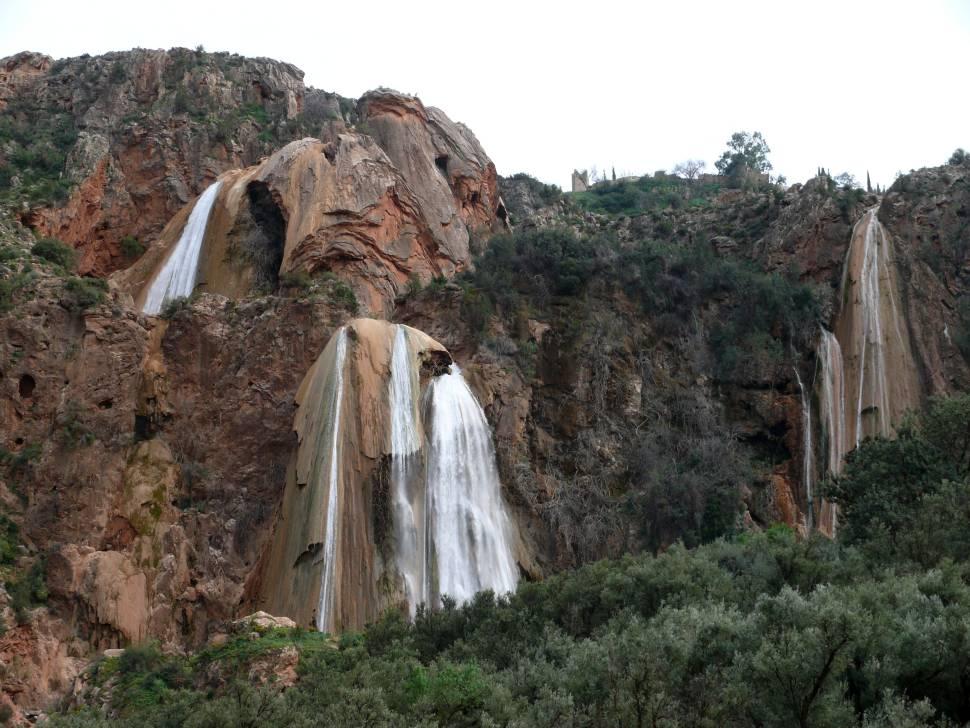 cascate imouzzer_maroccoconsamia