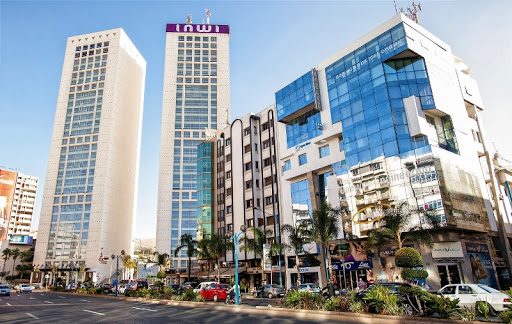 Doing Business 2020: Marocco sul podio africano