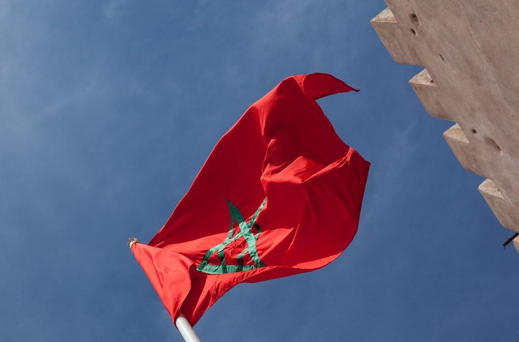 Coronavirus e viaggi in Marocco – Frontiere aperte!