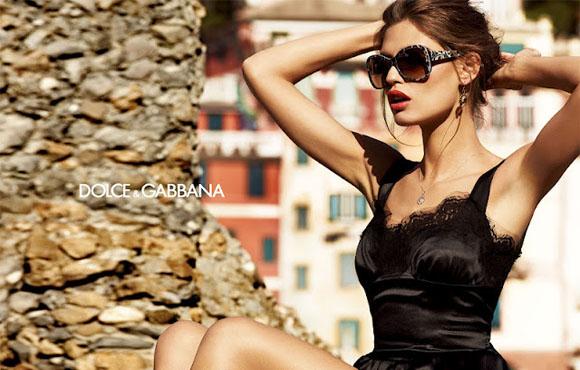 Lunettes Dior, Tods, Tom Ford, Chopard: coupon de 1000dhs à seulement 450dhs chez Vision Luxe!