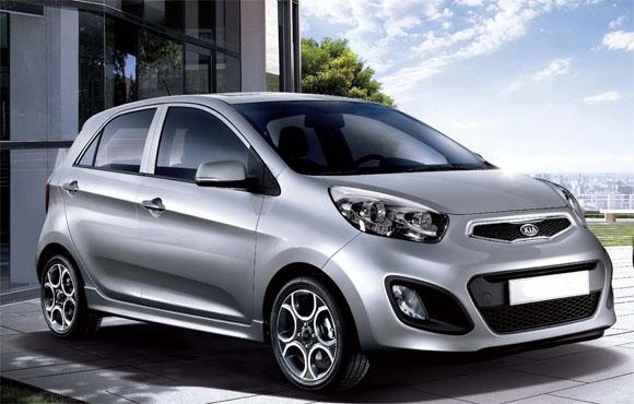 Location d'Auto: Sillonnez les plus belles routes à petits prix grâce à Wonderful Car!