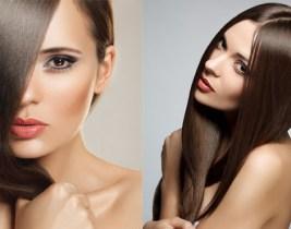 Kératine: Des cheveux durablement lisses à seulement 599dhs chez Institut de Beauté Jalila!