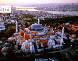 Exclusivité Art Voyages: Traiter votre chevelure tout en profitant d'un séjour à Istanbul et économisez près de 5000dhs!