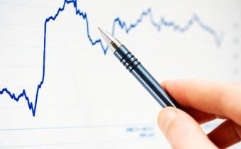 Programme sur les Fondements du Trading : cours d'Analyse Technique