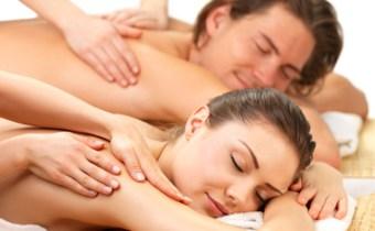 massage a 79 dh chez kiné happy sens