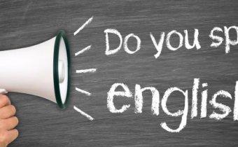 formation anglais débutants