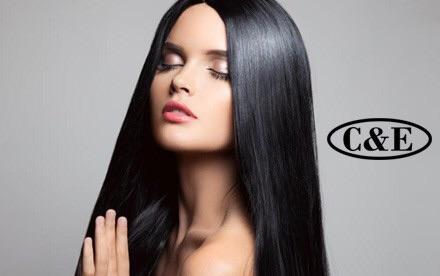 Soin de cheveux & soin de visage