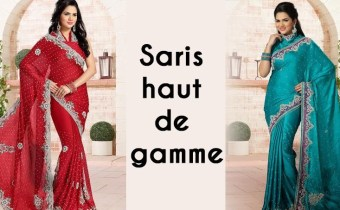 ssari differents couleur et modele