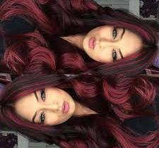 Soin de visage bio& soin de cheveux bio