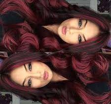 Soin de visage avec la gamme bio & soin de cheveux avec produit bio Modifier