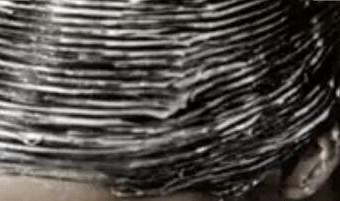 Soin de chevaux bio+  casque à vapeur+brushing à 75Dh