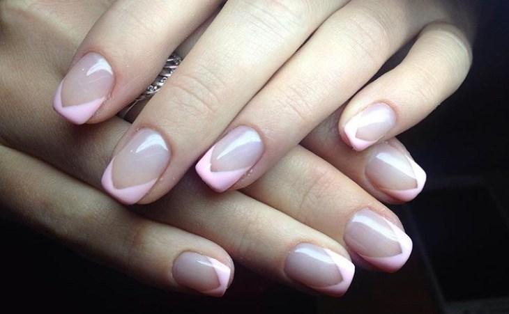 Relooking ( épilation complète +manicure pedicure +brushing)