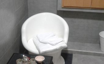 HAMMAM classique OFFRE VALABLE HORS WEEKEND