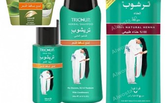 PACK ANTI CHUTE : TRICHUP 4 PIECES