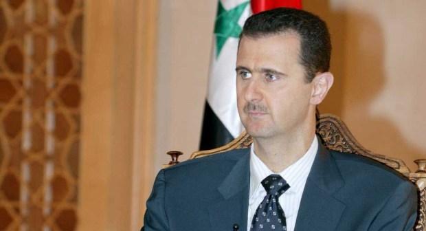 اجتماع جنيف يفشل في توحيد الرؤى حوا تنحي الأسد