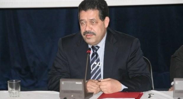 حزب الاستقلال يؤجل انتخاب أمينه العام