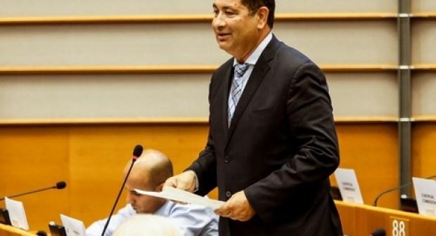 قائمة الأسئلة الشفوية التي تقدم بها السيد النائب محمد بودرا بمجلس النواب  خلال الولاية التشريعية: 2011-2016، في السنتين التشريعيتين: 11/ 2012  و12/2013