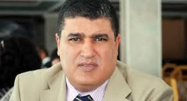 ردا على المقال الذي نشرته جريدة الأخبار : ملفات حارقة تؤجل الحسم  في منصب رئيس جامعة ابن زهر