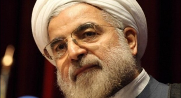 الحملة العالمية ضد الإرهاب الإيراني