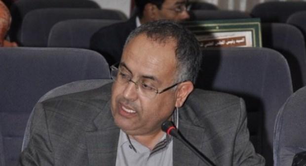 جماعة أكادير: محمد الموذن على رأس لائحة الاستقلال