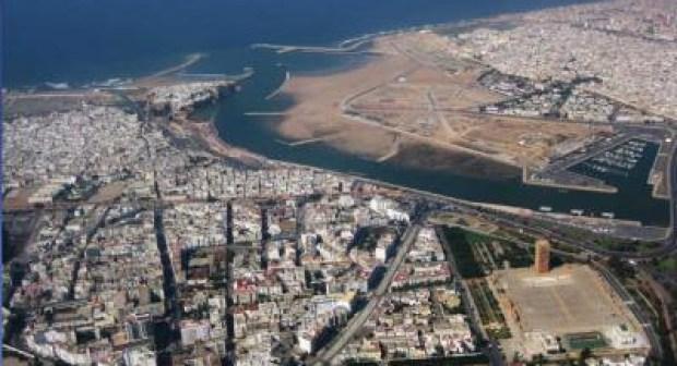 مؤسسة دولية: 4800 مغربي تفوق ثروة كل منهم المليون دولار