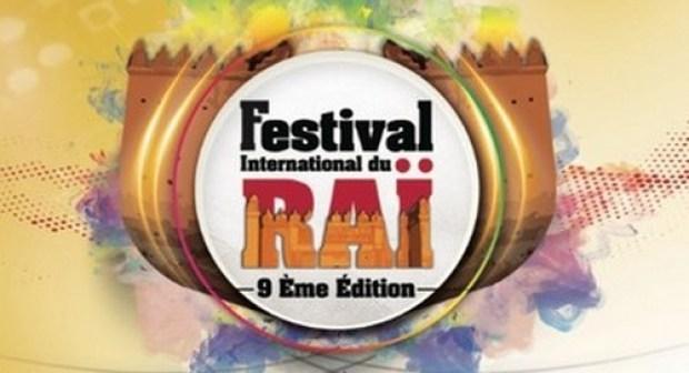 المهرجان الدولي التاسع للراي .. كوكبة من نجوم هذا النمط الغنائي تحيي حفلا فنيا كبيرا بوجدة