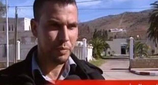 استقالة الكاتب المحلي لحزب البيجيدي بجماعة بني بوفراح