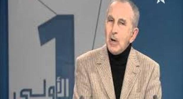 """تفاصيل حول الرد القوي للمغرب على """" بان كي مون """" بعد تصريحاته المسيئة لقضية الصحراء"""