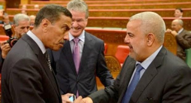 الاتحاد المغربي للشغل يرفض مرسوم التعاقد في الوظيفة العمومية