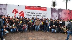 Le rapport américain sur le Maroc ignore les droits des Amazigh