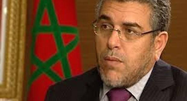 حقوقيون يطالبون وزير العدل بالتحقيق في واقعة اعتقال 110 طفلا ارضاء لزوجة ديبلوماسي اوروبي