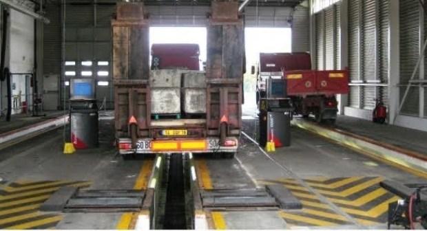 Ministère du Transport..de Mal en pire