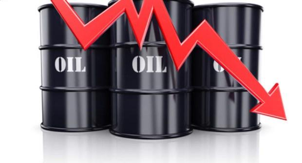 النفط نحو أدنى مستوى في 3 أشهر