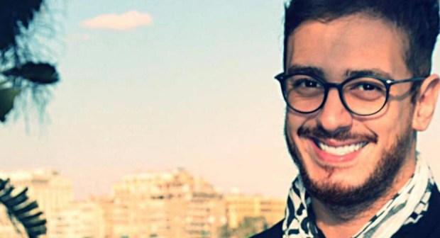 """سعد لمجرّد أشعل """"ستارز أون بورد"""" في واحدة من أقوى الحفلات"""