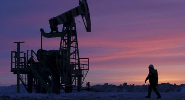 وكالة الطاقة الدولية تتوقع تراجع نمو الطلب على النفط في 2017