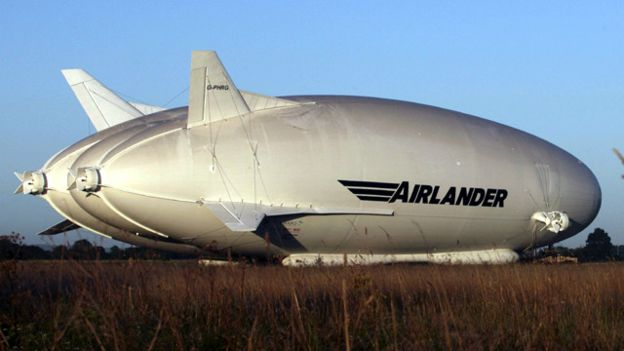 160809214231_airlander_640x360_reuters_nocredit