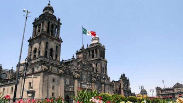 160811212421_xploring_mexico_city_640x360_thinkstock_nocredit