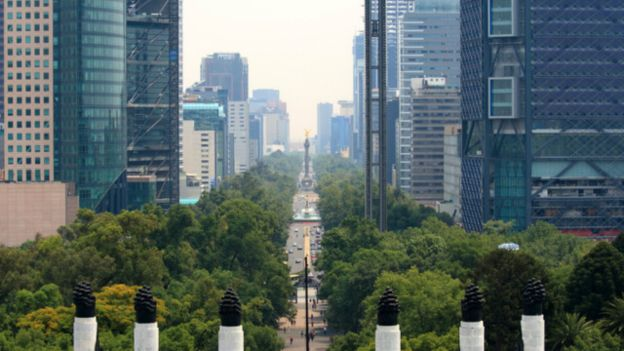 160811212447_xploring_mexico_city_640x360_thinkstock_nocredit