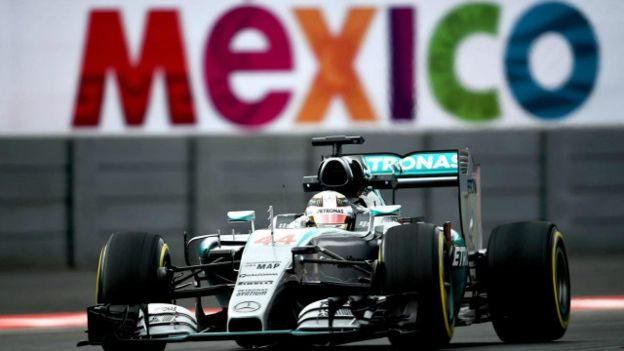 160811212542_xploring_mexico_city_640x360_gettyimages_nocredit