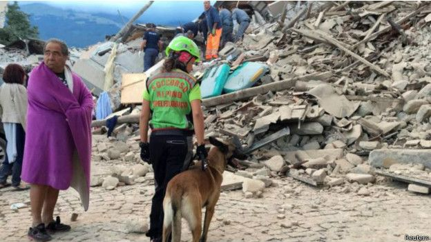160824055700_earthquake_italy_624x351_reuters