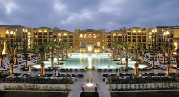 السياحة: أكادير ومراكش في الريادة وتراجع في فاس والرباط